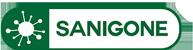 Sanigone Logo
